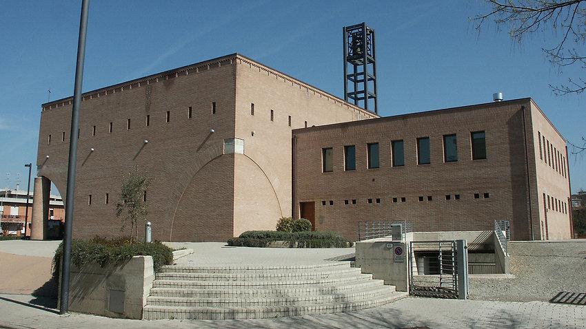 progetto-chiesa-santo-spirito-arvo-group