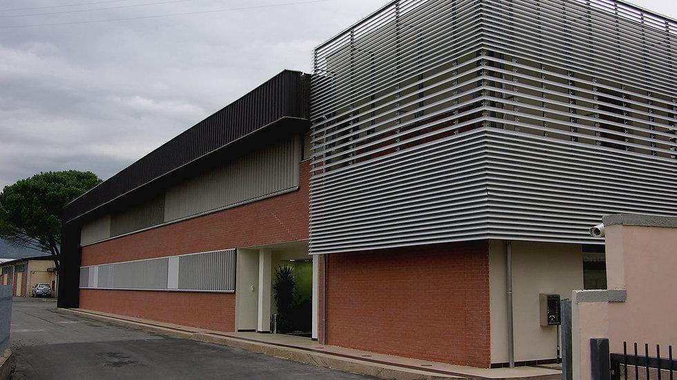 uffici-direzionali-celli-costruzioni-edi