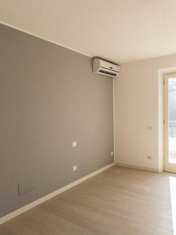 villa-padronale-8-costruzioni-edili-arvo