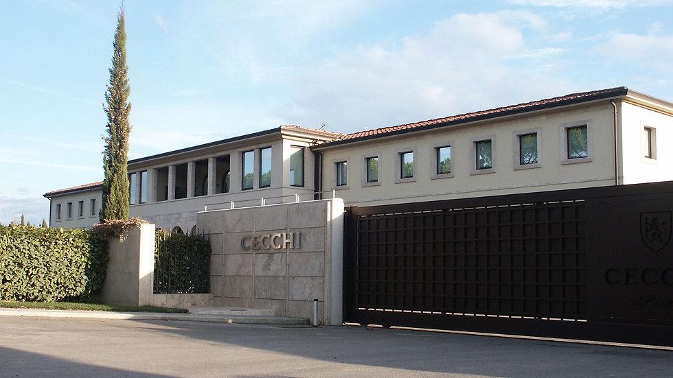 cantine-cecchi-costruzioni-edili-arvo-gr