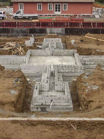 relais-bolgheri-103-costruzioni-edili-ar