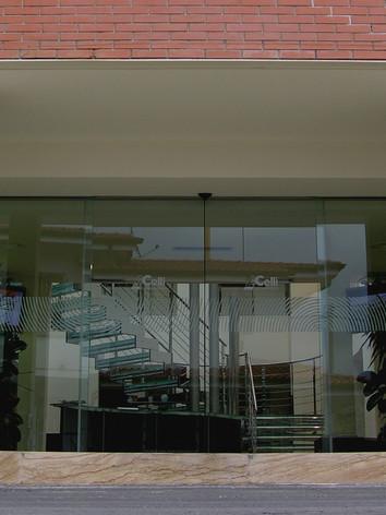 uffici-direzionali-celli-3-costruzioni-e