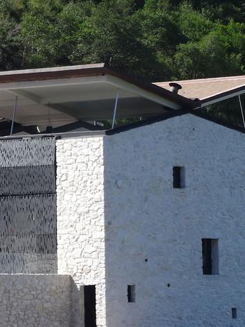 casa-boucquillon-11-costruzioni-edili-ar