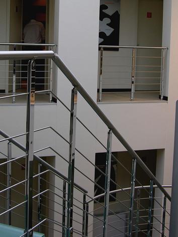 uffici-direzionali-celli-4-costruzioni-e