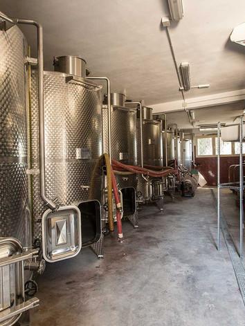cantina-vinicola-11-costruzioni-edili-ar