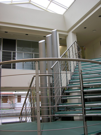 uffici-direzionali-celli-6-costruzioni-e