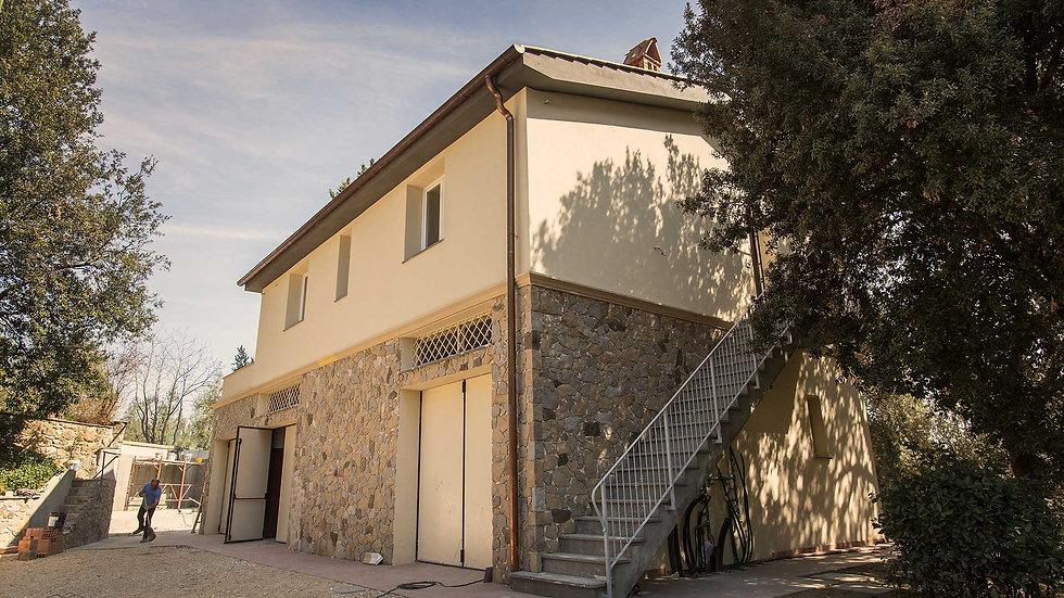 cantina-vinicola-2-costruzioni-edili-arv