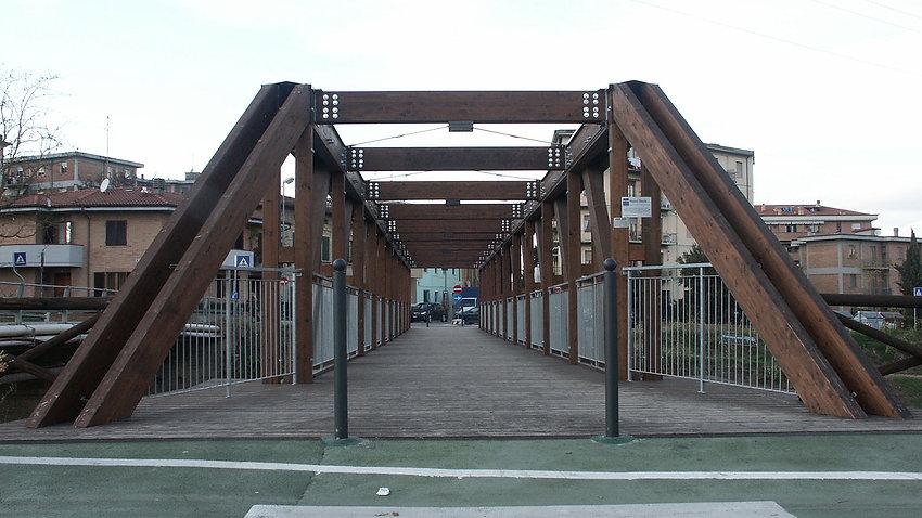 progetto-ponte-pedonale-arvo-group-poggi