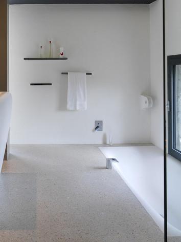 casa-boucquillon-21-costruzioni-edili-ar