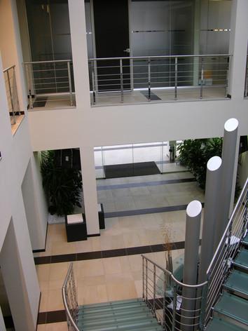 uffici-direzionali-celli-8-costruzioni-e