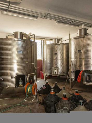cantina-vinicola-10-costruzioni-edili-ar
