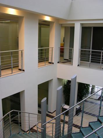 uffici-direzionali-celli-7-costruzioni-e