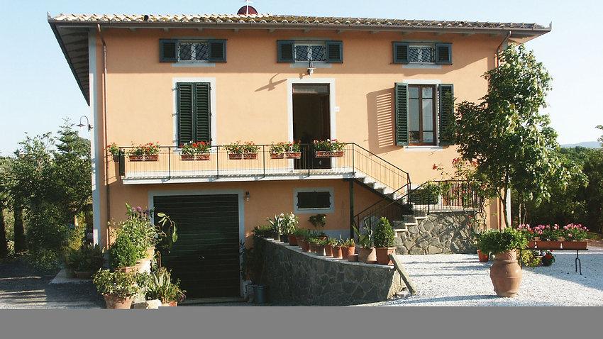 progetto-restauro-villa-arvo-group-poggi