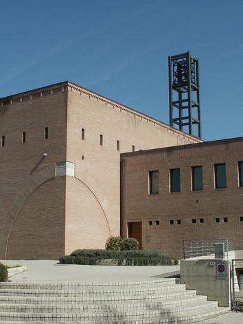 chiesa-santo-spirito-costruzioni-edili-a