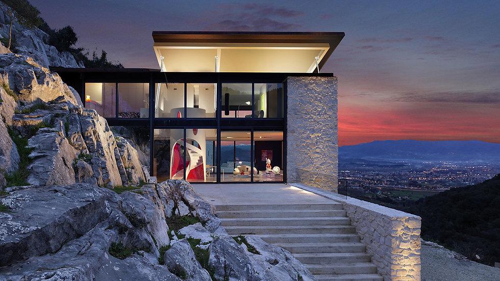 casa-boucquillon-5-costruzioni-edili-arv