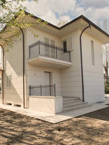 villa-padronale-2-costruzioni-edili-arvo
