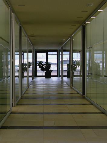 uffici-direzionali-celli-5-costruzioni-e