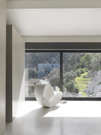 casa-boucquillon-20-costruzioni-edili-ar