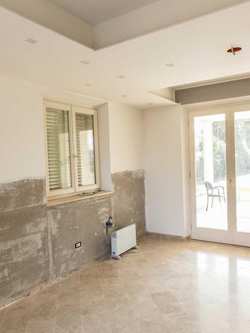 villa-padronale-5-costruzioni-edili-arvo