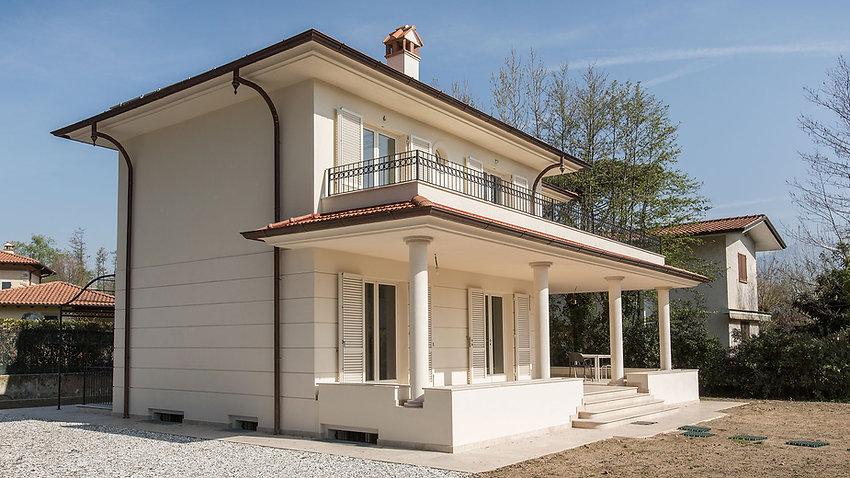 progetto-villa-padronale-arvo-group-pogg