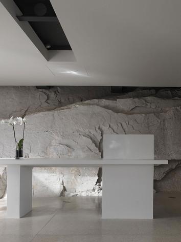 casa-boucquillon-17-costruzioni-edili-ar