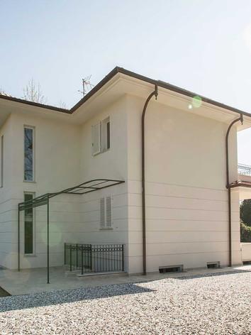 villa-padronale-3-costruzioni-edili-arvo