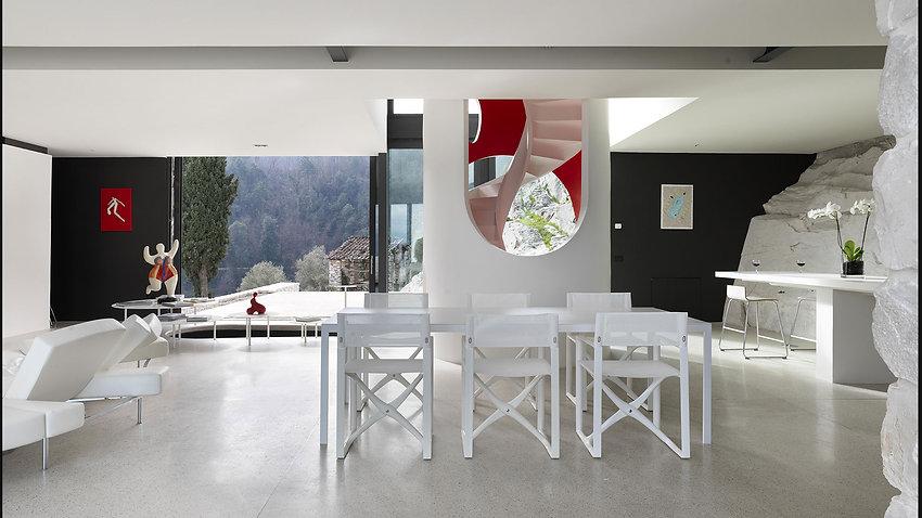 progetto-casa-boucquillon-arvo-group-pog