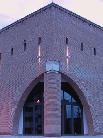 chiesa-santo-spirito-10-costruzioni-edil