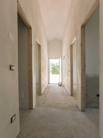 cantina-vinicola-6-costruzioni-edili-arv