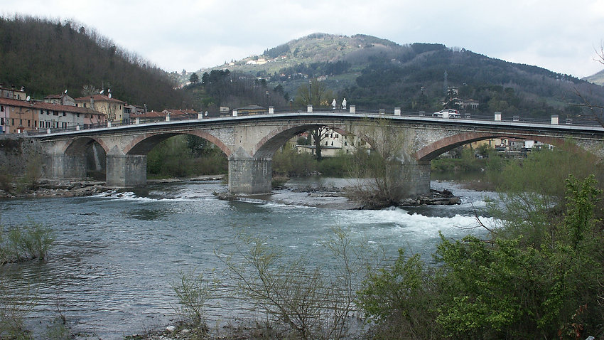 progetto-ponte-sant-ansano-arvo-group-po