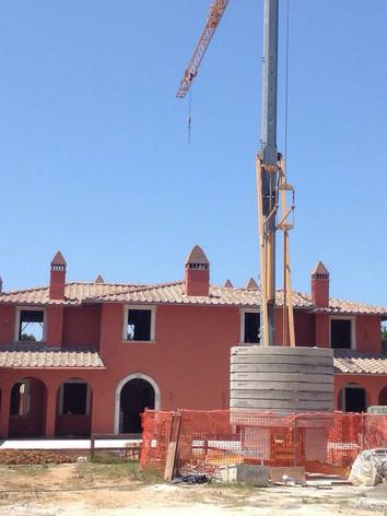 relais-bolgheri-100-costruzioni-edili-ar
