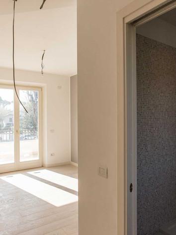 villa-padronale-10-costruzioni-edili-arv