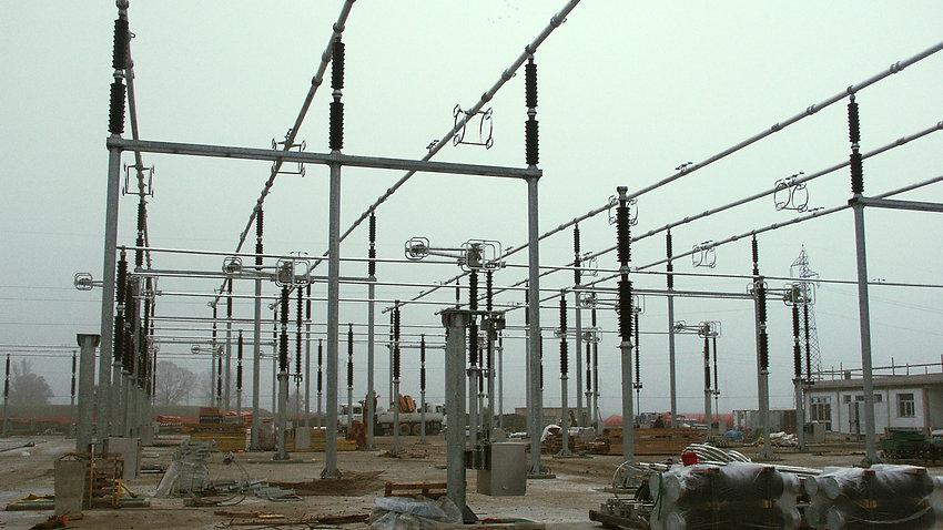 progetto-centrale-elettrica-terna-arvo-g