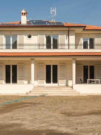 villa-padronale-pr-costruzioni-edili-arv