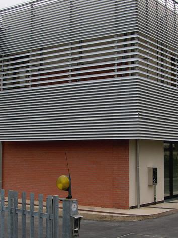 uffici-direzionali-celli-2-costruzioni-e