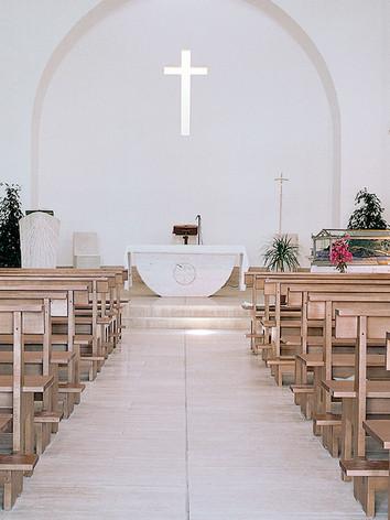 chiesa-santo-spirito-pr-costruzioni-edil