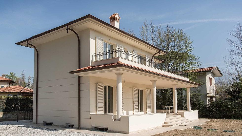 villa-padronale-costruzioni-edili-arvo-g