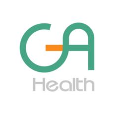 GA Healthcare