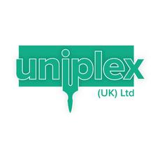 Uniplex UK Ltd