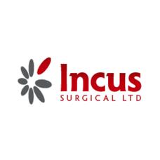 Incus Surgical