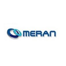 Meran Tip