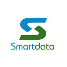 Smartdata Suzhou