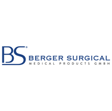 Berger Surgical