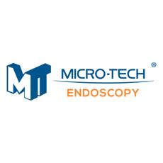 Micro Tech Endoscopy