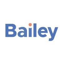 Bailey Instruments Ltd.