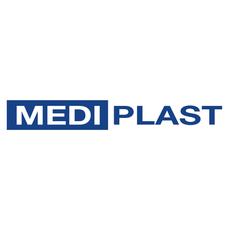 Mediplast AB