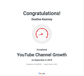 YouTube Channel Growth.png