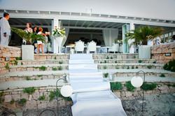 Rigatoni Beach Club Formentera