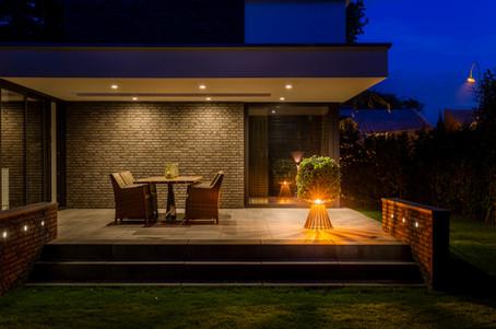Onella Design buitenverlichting