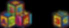 Logo 2 gesloten.png
